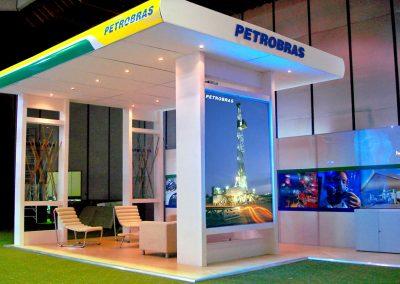 PETROBRAS  |  Congreso Nacional de Hidrocarburos 2006