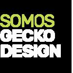Somos Gecko Design