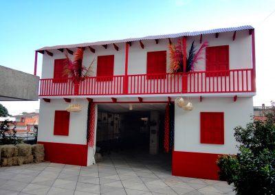 BANCAMÍA  •  Evento de lanzamiento Banca Rural